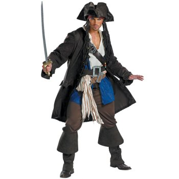 Jack_Sparrow_Costume_Template