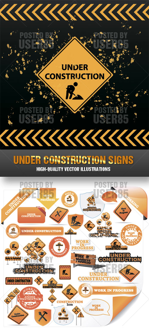 Stock_Vector_-_Under_Construction_Signs